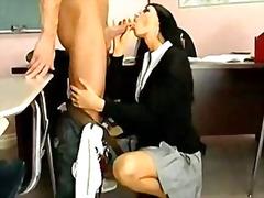 Pwet Matandang Sexy Matanda Nanay Inakit
