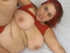 Anal Dones Grasses (Bbw) Peludes Pits Grossos