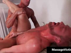 Sexy gay stud ass drill - more gay tube porn