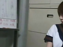Азиски Шмукање Хардкор Јапонско Тинејџери