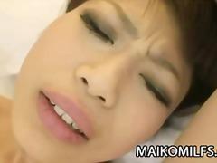 Шмукање Секс Со Помлади Каубојка Јапонско Милф