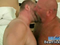 Cul Portar Gay Llepar Oral