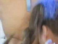אנאלי פטיש הרדקור פירסינג צעירות