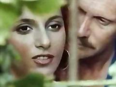 Italian porn with selen 1