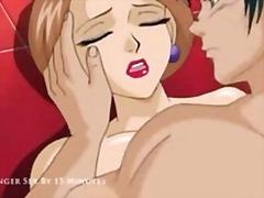 Jezie fucking busty girls part 2