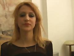 Яки Мацки Блондинки Германки Големи Цици