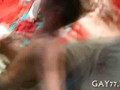 אנאלי מציצות הומואים מציצות מסיבה