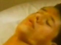 Свирки Брюнетки Класика Празнене Яко Ебане