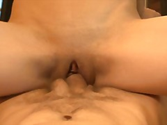 Anaal Suhuvõtmine Milf