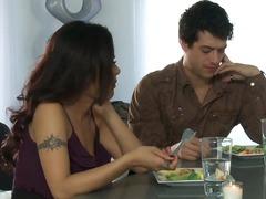 Erotika Lezbejke Meka Pornografija Zadirkivanje Kurca Tinejdžeri