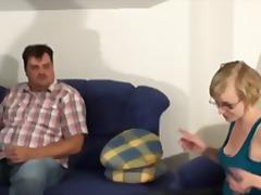 Аматьори Блондинки Германки Милф Цици