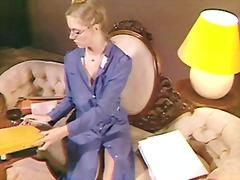 Blondid Saksa Õrn seks Tissid Vintage