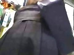 Asiatice Orgasm La Webcam Camera Ascunsa Japoneze Sex In Public
