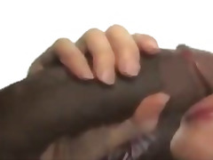 Μαύρη Τσιμπούκι Γυναίκα αρπακτικό Καουμπόισσα