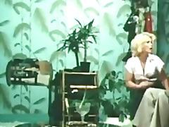 Тройка Блондинки Свирки Брюнетки Класика