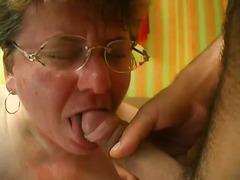 Баба Напалено Модел Тинејџери Зрели За Секс