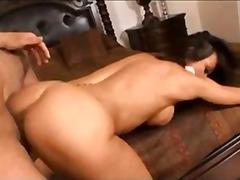 Убава Кучка Шмукање Секс Со Помлади Слатка