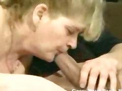 גמירות ארוטי סבתות הרדקור מבוגרות