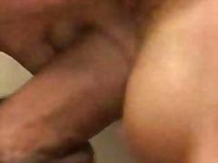 Analsex Laba Brunete Sperma Aruncata Adanc Pe Gat