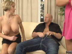 Alluring ally kay with wet pussy