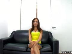 Amerikāņu Meitenes Milzīgi Pupi Smagais Porno Modeles