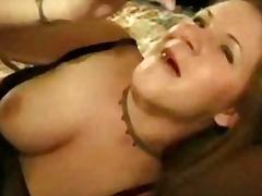 אנאלי בלונדיניות מציצות גמירות גמירה על הפנים