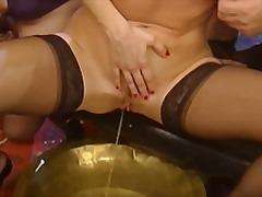 Германки Тийнейджъри Цици Старо Порно