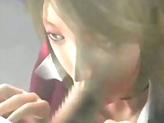 מצוירים הנטאי יפניות מנגה ציצים