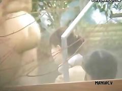 שעירות מצלמה נסתרת יפניות ערומות עירום
