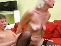 מציצות סבתות הרדקור ציצים