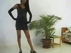 Araabia Seemnepurse Hardcore Indialane Pornostaar