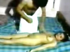 Indian classic sex movie