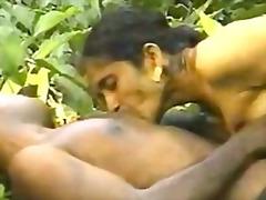 Klassikaline Indialane