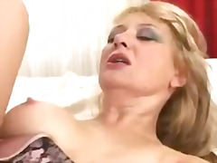 Плавуша Влакнест Секси Женска Облека Зрели За Секс