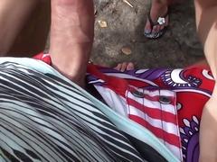 Americane Culo Chiappe Fantasia Grassottelle