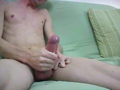 Ομοφυλοφιλικό Αυνανισμός Νεαρή Τινάγματα Πουστάκι