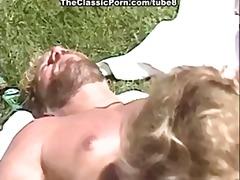 Класика Домашно Видео Порно Звезди Ретро