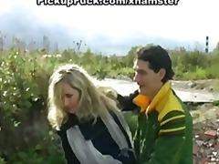 ציבורי רוסיות צעירות