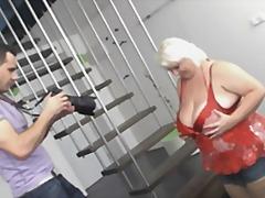 Аматери Голема убава жена Зрели за секс