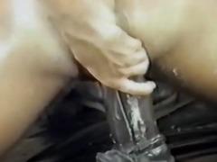 Кур Педер