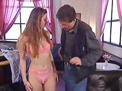 Анальний Секс Молоденька Волосаті Молоді Дівчата