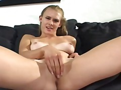 Mulheres Sexy Lingerie Piercings