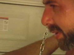 Влакнести Мажи Робување Свршување Доминација