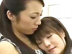 აზიელი მიმზიდველი ფრანგი იაპონელი