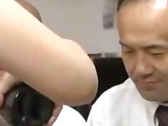 מציצות גמירה המונית גמירה על הפנים יפניות