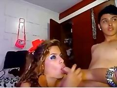 Amateri Pušenje Shemale Tetovaža Webcam