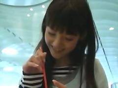 אסיאתיות כוסיות יפניות אוריאנטל בית ספר