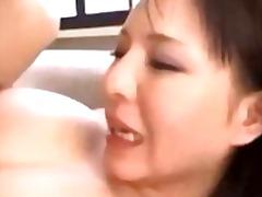 אסיאתיות חמודות שעירות יפניות לסביות