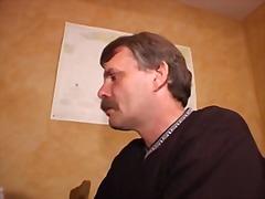 Hardkor Dojrzałe