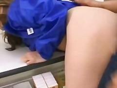 Hapon Hapon Pagsabog